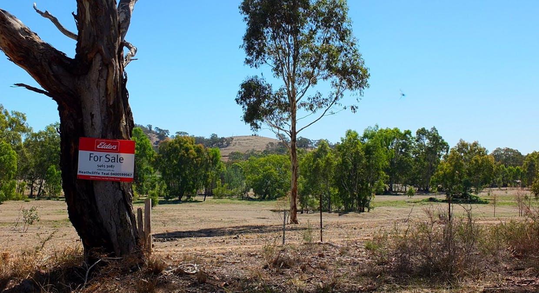 CA 23E,22E ,3F Stony Crossing Road, Redbank, VIC, 3477 - Image 4