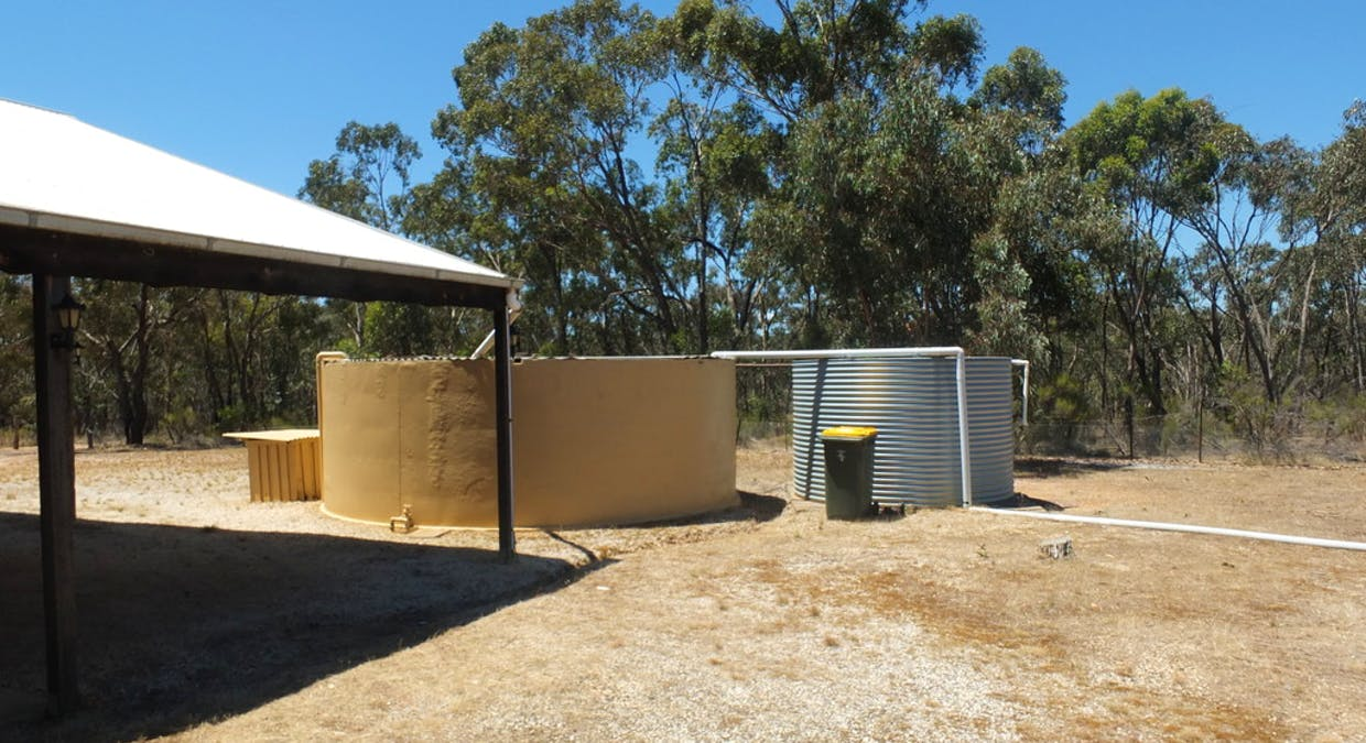 484 Caralulup Road, Lamplough, VIC, 3352 - Image 16