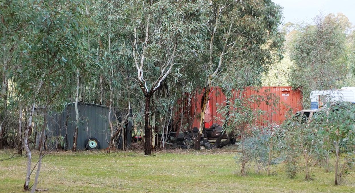 Lots 1 and 2 Tp 924163 Sunraysia Hwy, Stuart Mill, VIC, 3477 - Image 5