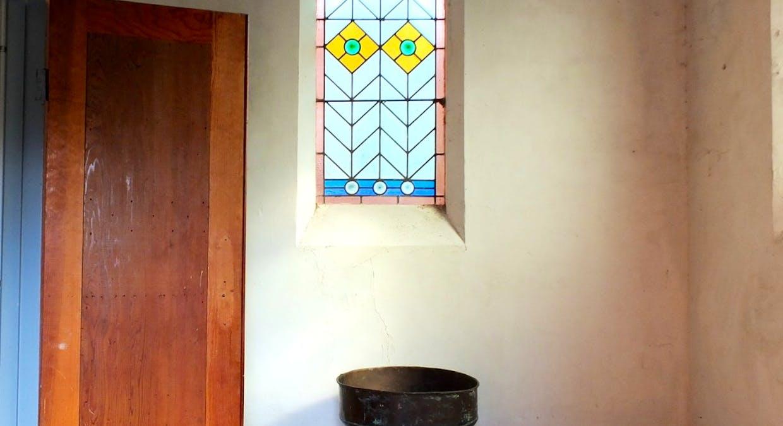 2793 Maryborough-St Arnaud Road, Natte Yallock, VIC, 3465 - Image 15
