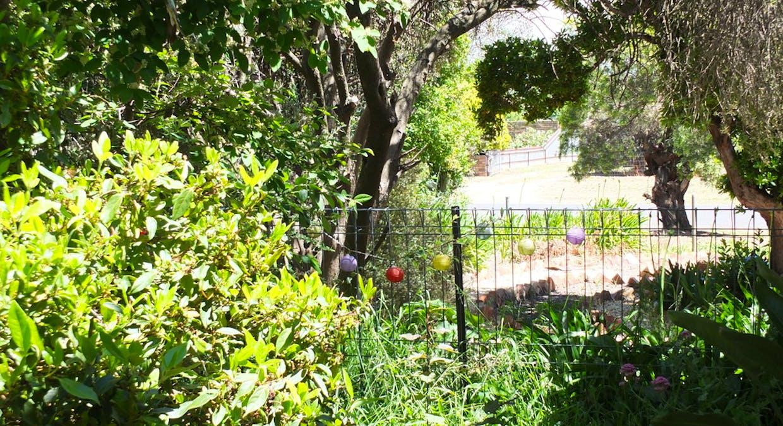 24 Homebush Road, Avoca, VIC, 3467 - Image 7