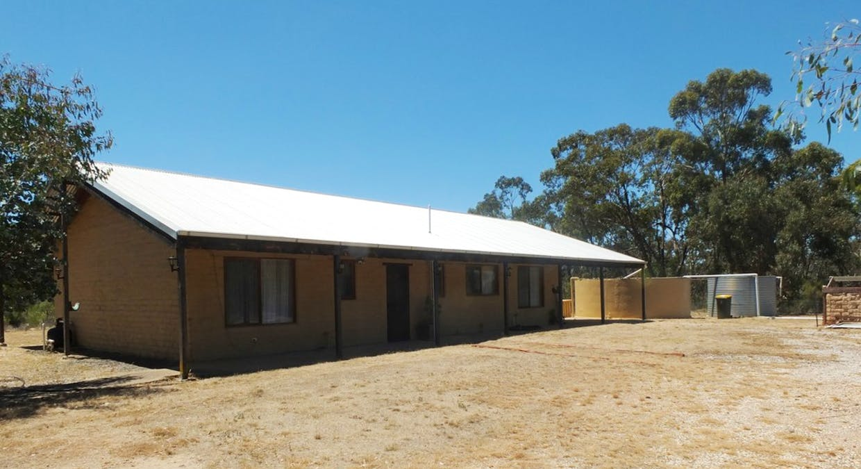484 Caralulup Road, Lamplough, VIC, 3352 - Image 19