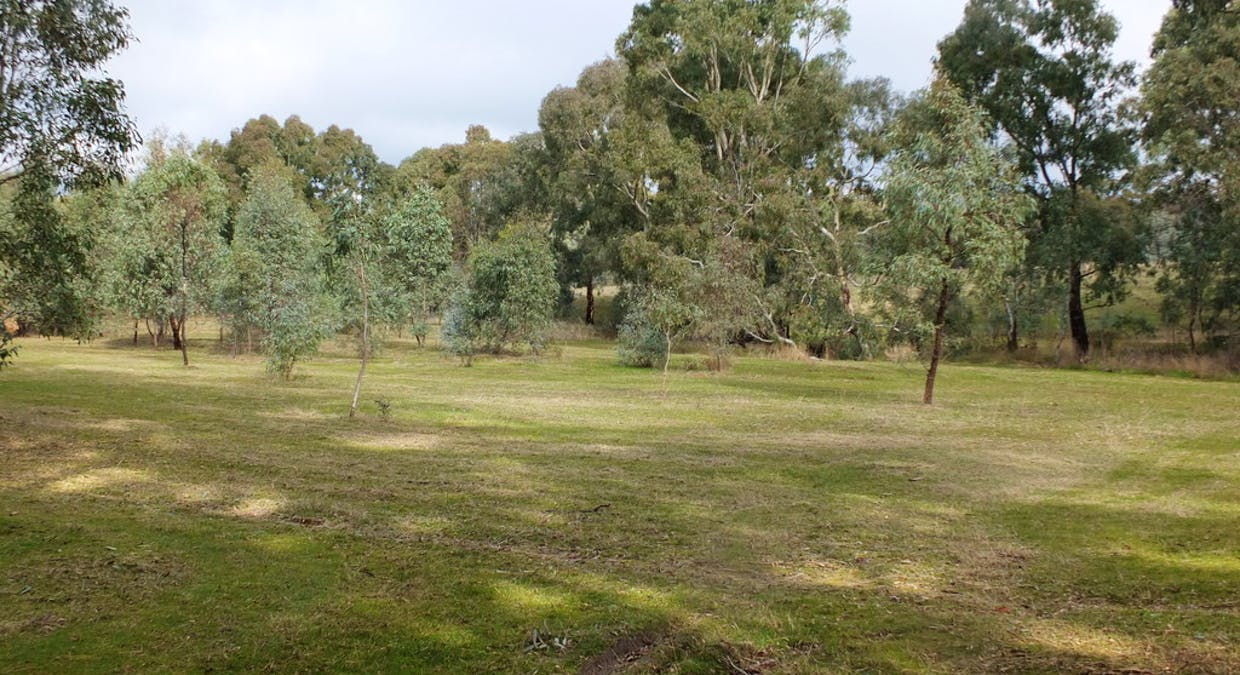 Lots 1 and 2 Tp 924163 Sunraysia Hwy, Stuart Mill, VIC, 3477 - Image 7