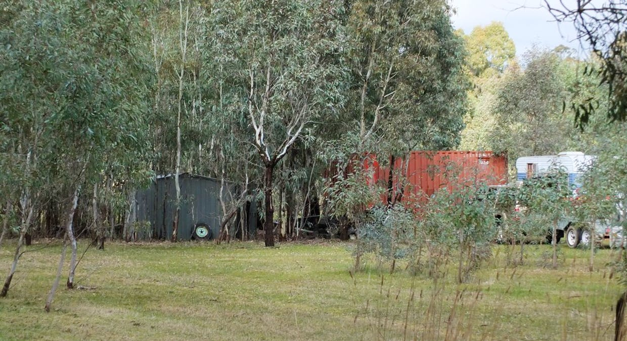 Lots 1 and 2 Tp 924163 Sunraysia Hwy, Stuart Mill, VIC, 3477 - Image 10