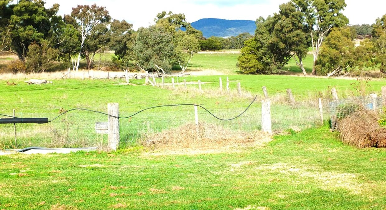 1643 Pyrenees Highway, Amphitheatre, VIC, 3468 - Image 12
