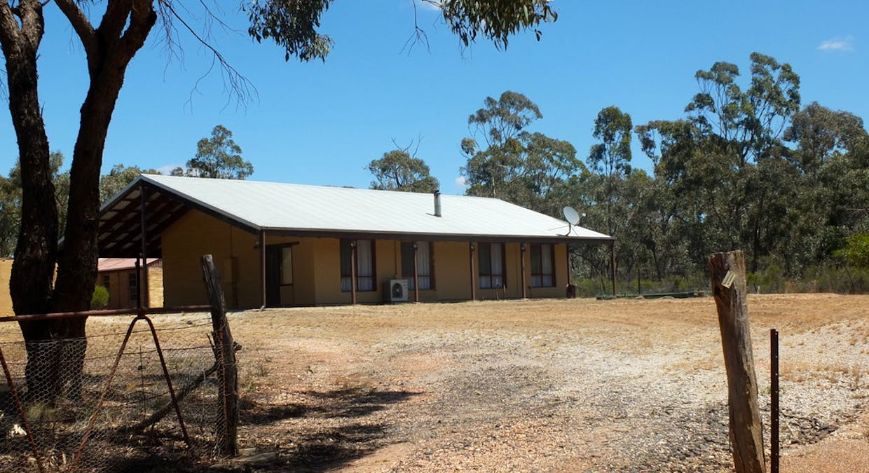 484 Caralulup Road, Lamplough, VIC, 3352 - Image 2