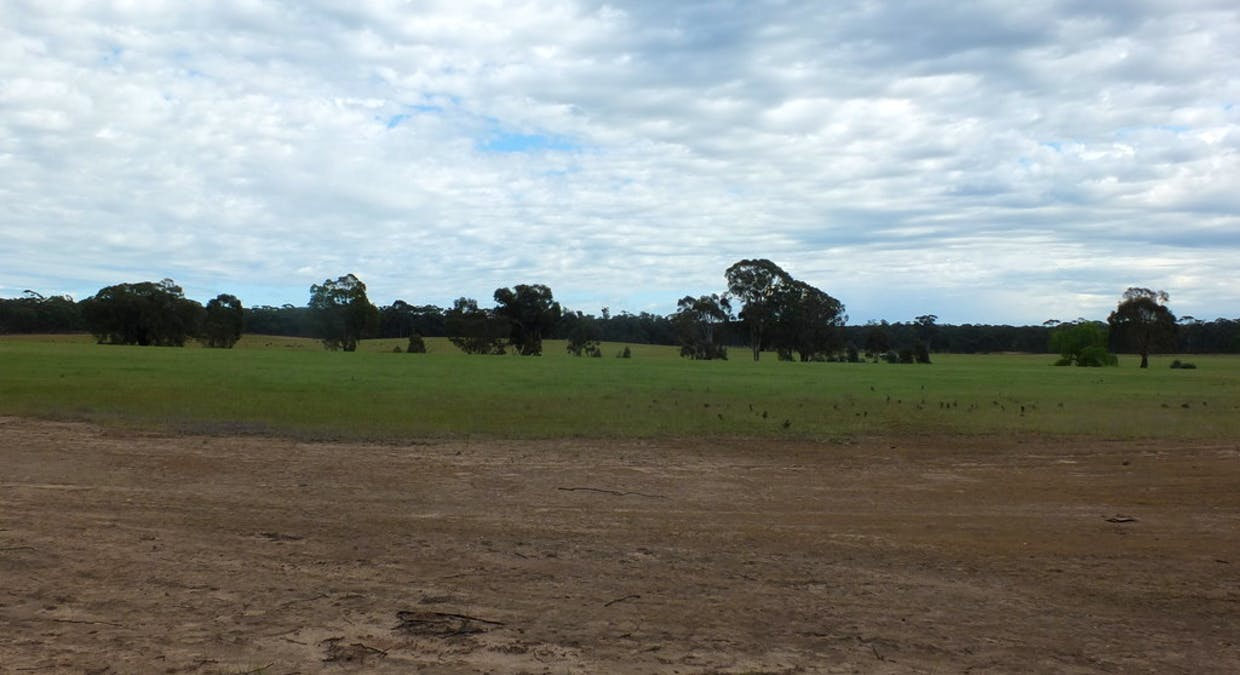 C/A's 7 7A 7B 7C And 9 Dunolly-Stuart Mill Rd, Dunolly, VIC, 3472 - Image 8