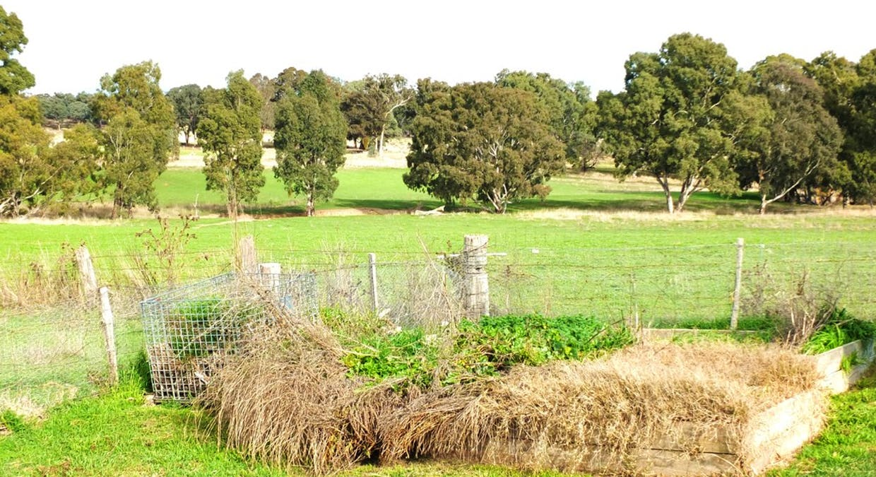 1643 Pyrenees Highway, Amphitheatre, VIC, 3468 - Image 13