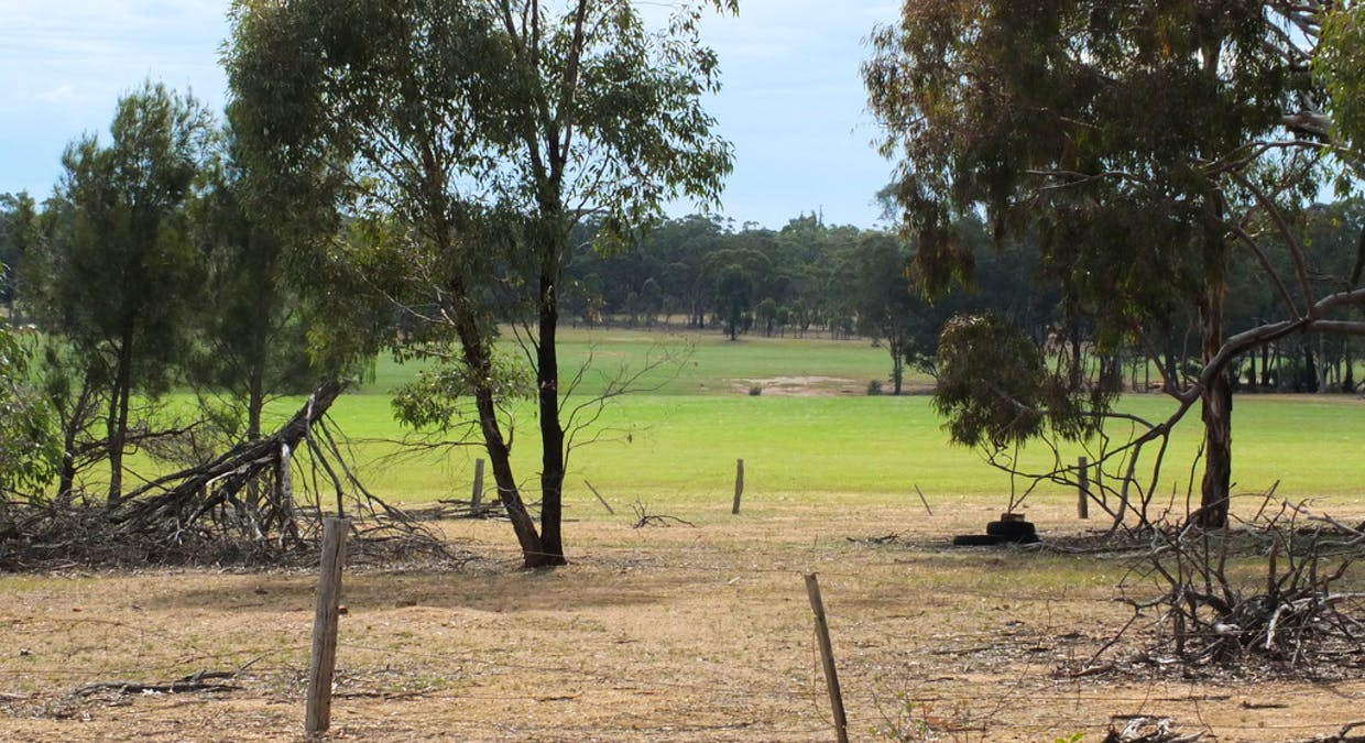 C/A's 7 7A 7B 7C And 9 Dunolly-Stuart Mill Rd, Dunolly, VIC, 3472 - Image 3