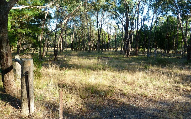 Lot 15 Smythesdale Snake Valley Road, Hillcrest, VIC, 3351 - Image 1