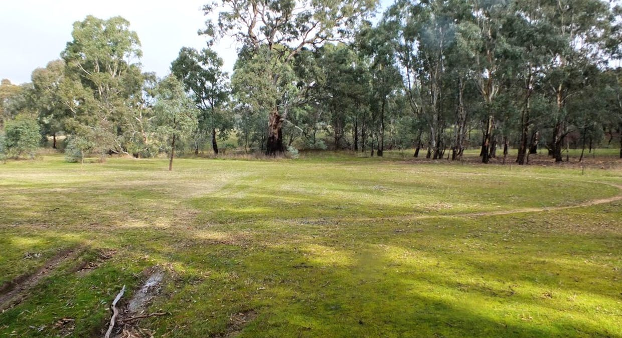 Lots 1 and 2 Tp 924163 Sunraysia Hwy, Stuart Mill, VIC, 3477 - Image 8