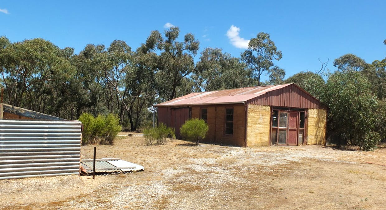 484 Caralulup Road, Lamplough, VIC, 3352 - Image 17