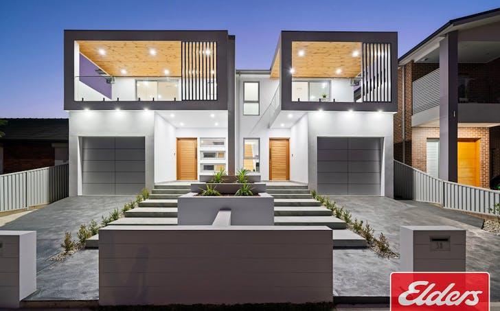 38 Antwerp Street, Bankstown, NSW, 2200 - Image 1