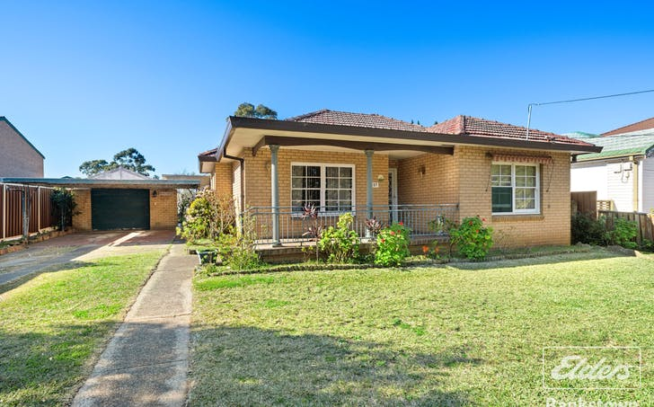 101 Highview Avenue, Greenacre, NSW, 2190 - Image 1