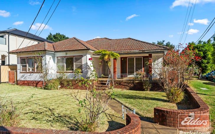 108 Chapel Road, Bankstown, NSW, 2200 - Image 1