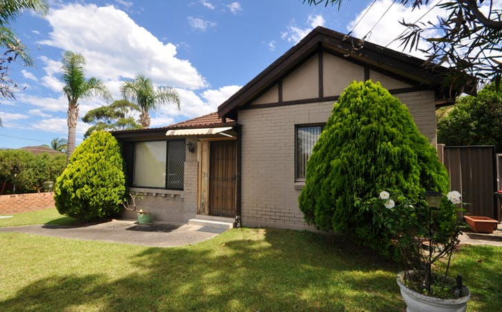 122 The Boulevarde, Caringbah, NSW, 2229 - Image 1