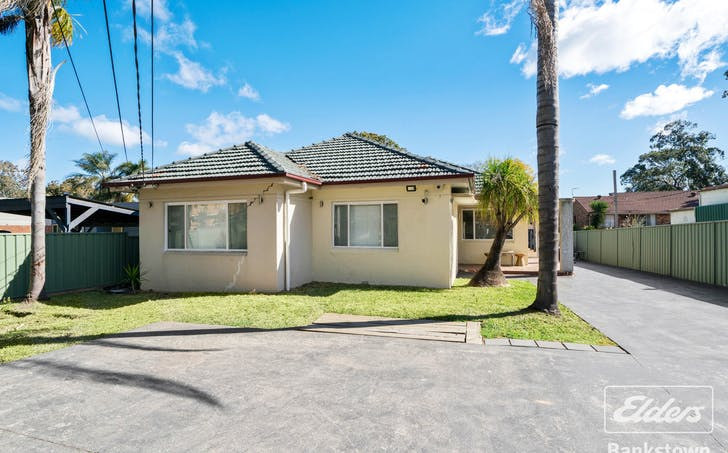 244 Henry Lawson Drive, Georges Hall, NSW, 2198 - Image 1