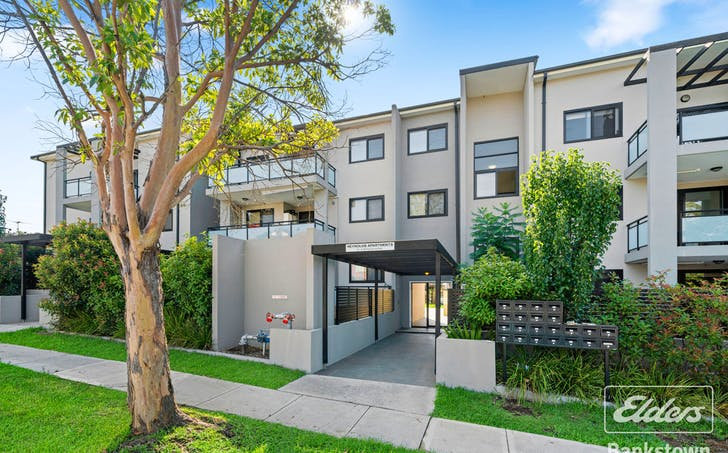 21/27 Reynolds Avenue, Bankstown, NSW, 2200 - Image 1
