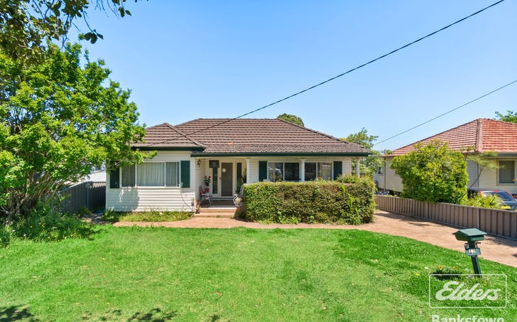 17 Virtue Street, Condell Park, NSW, 2200 - Image 1