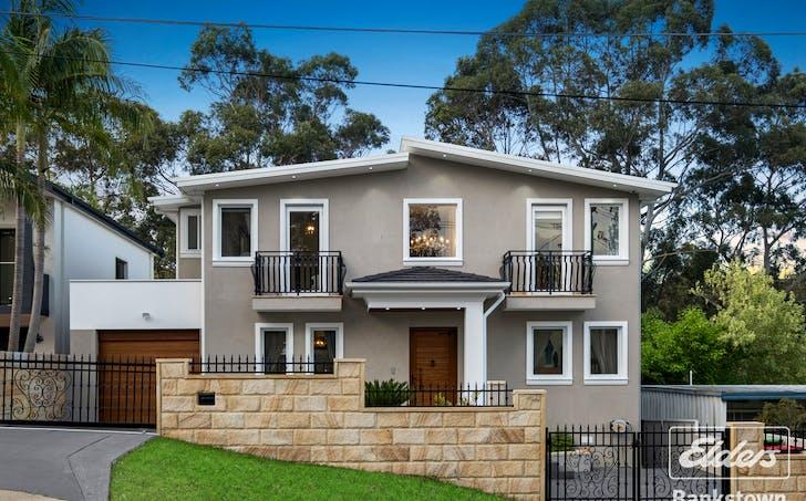 53 Prince Street, Picnic Point, NSW, 2213 - Image 1