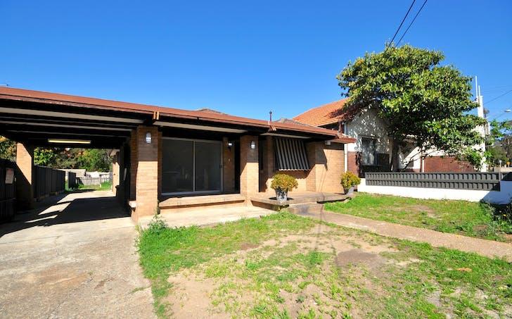 177 Chapel Road South, Bankstown, NSW, 2200 - Image 1