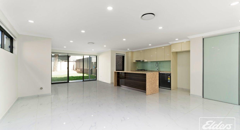 2/10-12 Claribel Street, Bankstown, NSW, 2200 - Image 4