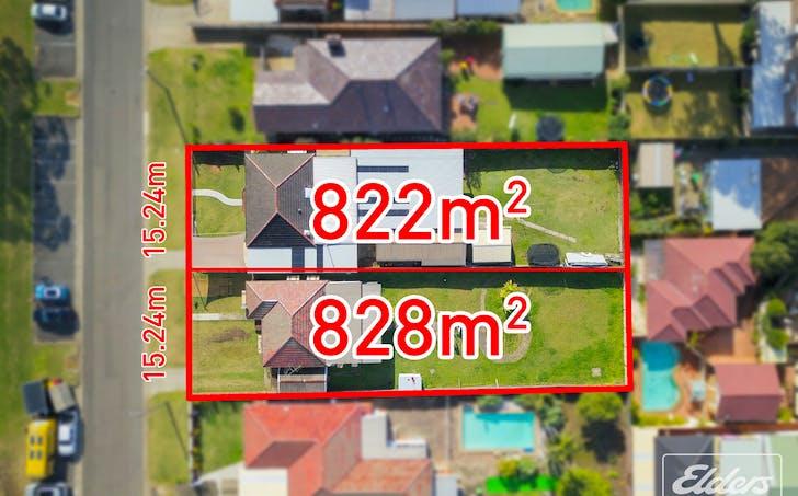 67 Brennan Road, Yagoona, NSW, 2199 - Image 1
