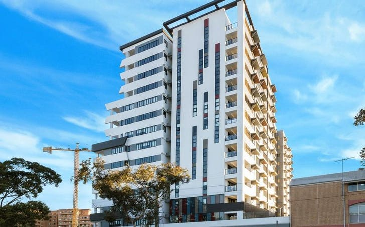 505/196A Stacey Street, Bankstown, NSW, 2200 - Image 1