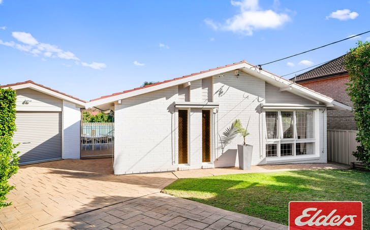 17 Sevenoaks Crescent, Bass Hill, NSW, 2197 - Image 1