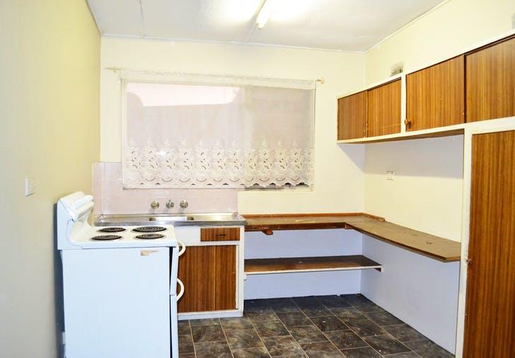 5/3 Matthews Street, Punchbowl, NSW, 2196