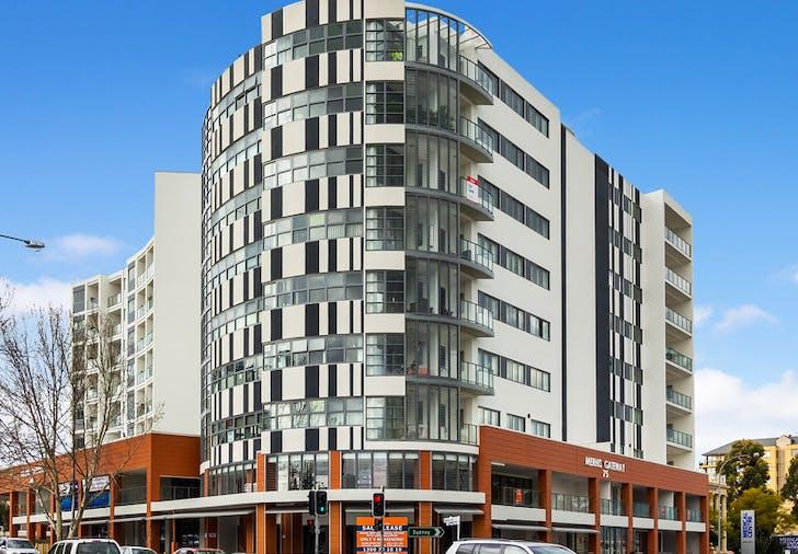 Suite 7/75 Rickard Road, Bankstown, NSW, 2200