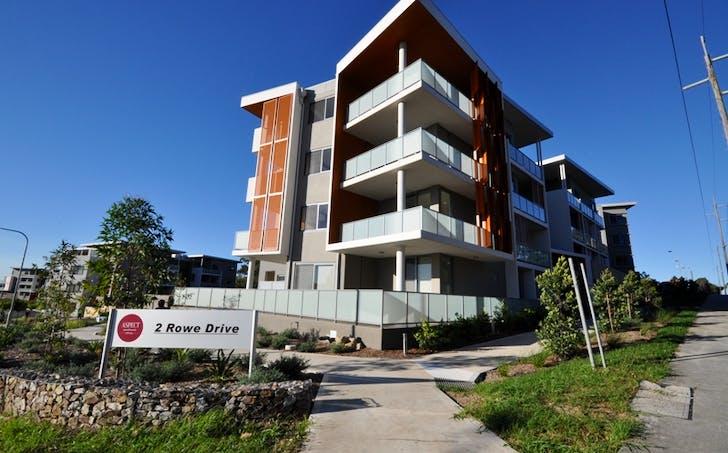 C403/2 Rowe Drive, Potts Hill, NSW, 2143 - Image 1