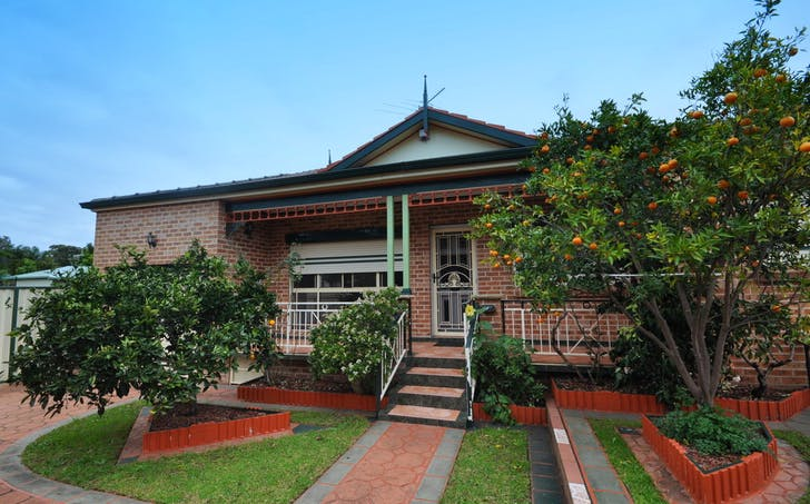 24a Dargan Street, Yagoona, NSW, 2199 - Image 1