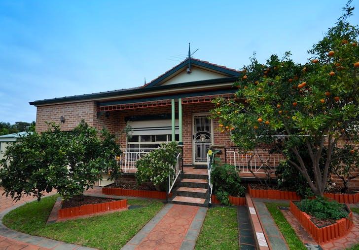 24a Dargan Street, Yagoona, NSW, 2199