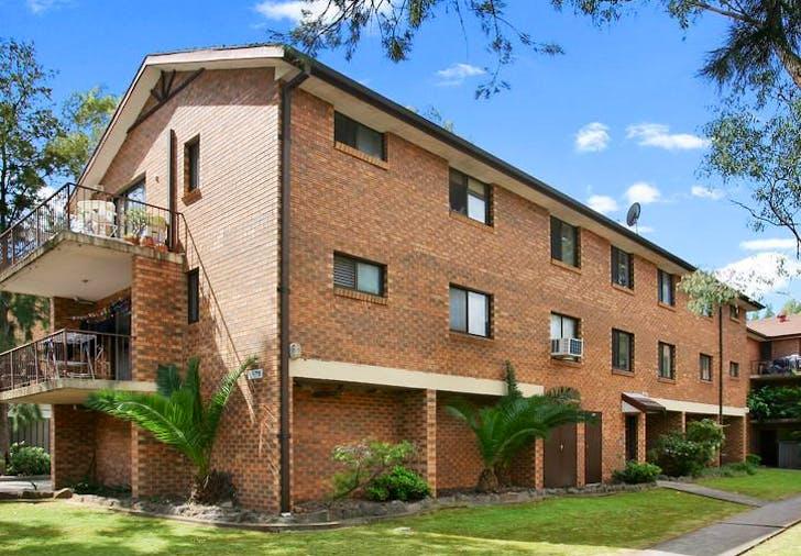 20/71-75 Meredith Street, Bankstown, NSW, 2200