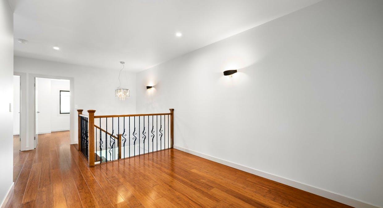 22a Dargan Street, Yagoona, NSW, 2199 - Image 5