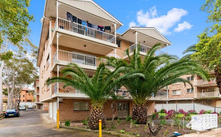 10/90 Meredith Street, Bankstown, NSW, 2200 - Image 1
