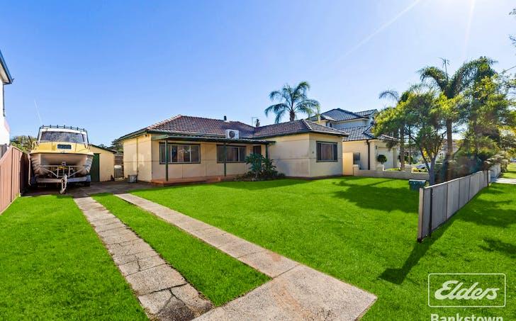 32 Albury Street, Yagoona, NSW, 2199 - Image 1