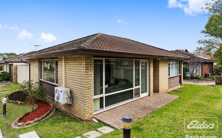 17/88 Rookwood Road, Yagoona, NSW, 2199 - Image 1