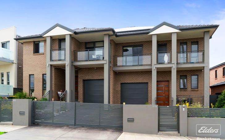 177a Hillcrest Avenue, Greenacre, NSW, 2190 - Image 1