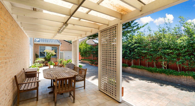 43 Highland Avenue, Bankstown, NSW, 2200 - Image 10