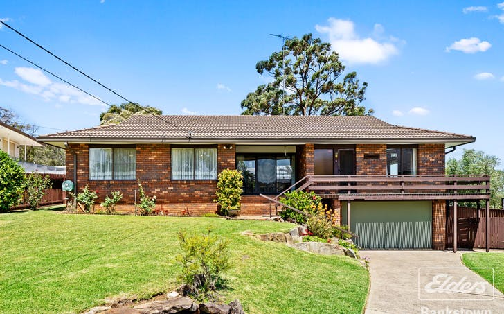 16 Anembo Avenue, Georges Hall, NSW, 2198 - Image 1