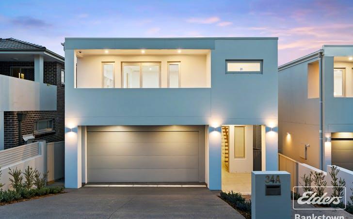 34a Fenwick Street, Yagoona, NSW, 2199 - Image 1