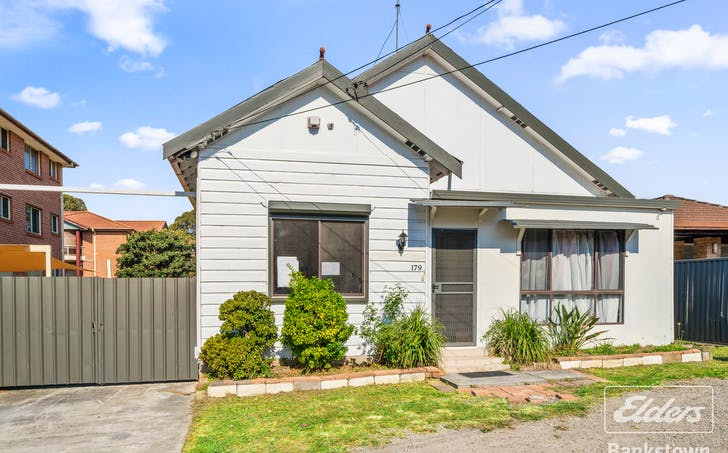 179 Chapel Road, Bankstown, NSW, 2200 - Image 1
