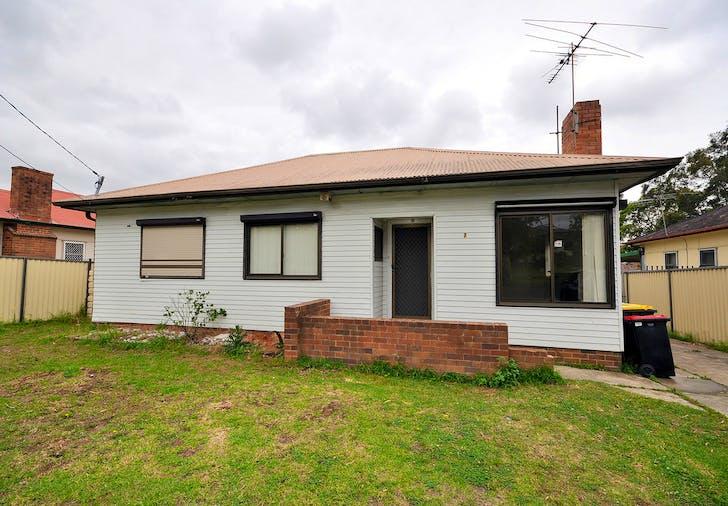 7 Saltash St, Yagoona, NSW, 2199