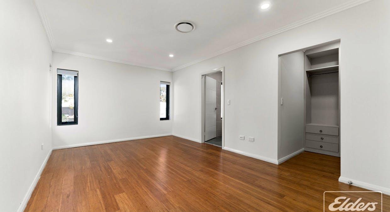 2/10-12 Claribel Street, Bankstown, NSW, 2200 - Image 11
