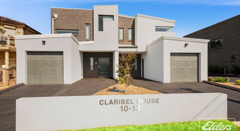2/10-12 Claribel Street, Bankstown, NSW, 2200 - Image 1