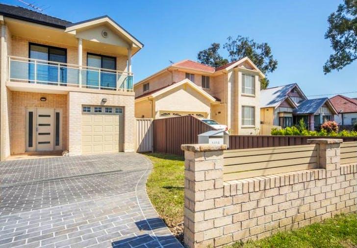 4A Macauley Avenue, Bankstown, NSW, 2200