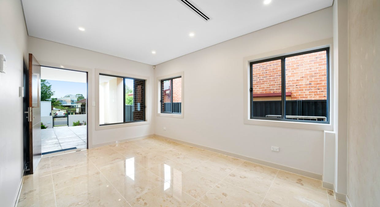 22a Dargan Street, Yagoona, NSW, 2199 - Image 4