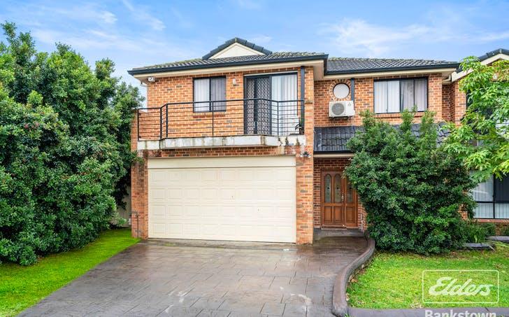 2/16 Bulwarra Avenue, Sefton, NSW, 2162 - Image 1